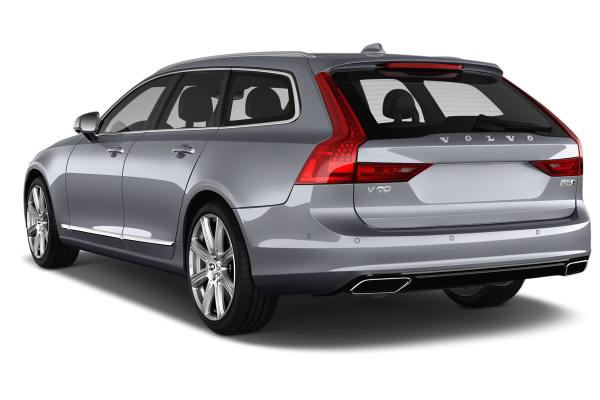 leasing volvo v90 d5 awd 235 ch geartronic 8 r design 5 portes. Black Bedroom Furniture Sets. Home Design Ideas