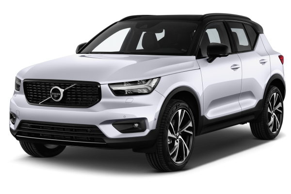 prix volvo xc40 diesel consultez le tarif de la volvo. Black Bedroom Furniture Sets. Home Design Ideas