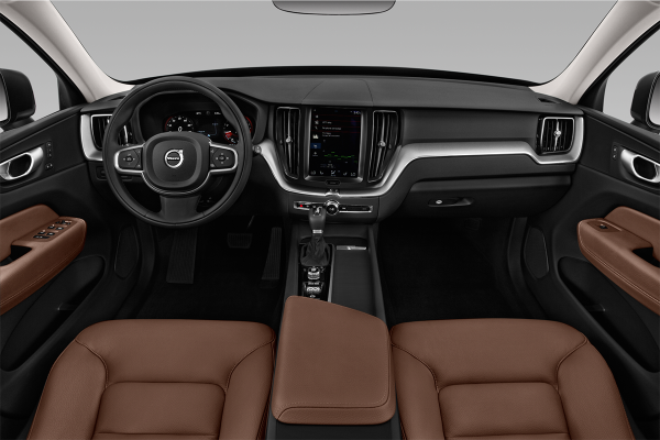 volvo xc60 t6 awd 310 ch geartronic 8 momentum 5portes neuve moins ch re. Black Bedroom Furniture Sets. Home Design Ideas