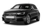 Acheter AUDI S1 S1 2.0 TFSI 231 Quattro 3p chez un mandataire auto
