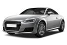 Acheter AUDI TT COUPE TT Coupe 1.8 TFSI 180 3p chez un mandataire auto