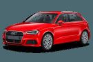 Acheter AUDI A3 SPORTBACK A3 Sportback 1.0 TFSI 115 5p chez un mandataire auto