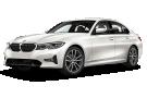 Acheter BMW SERIE 3 G20 320d 190 ch Lounge 4p chez un mandataire auto