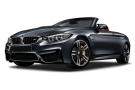 Acheter BMW M4 CABRIOLET F83 M4 Cabriolet 431 ch 2p chez un mandataire auto