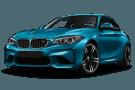 Acheter BMW M2 COUPE F87 M2 Coupe 370 ch 2p chez un mandataire auto