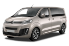 Acheter CITROEN SPACETOURER BUSINESS Spacetourer M BlueHDi 95 Business 5p chez un mandataire auto