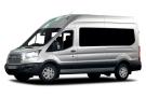 Acheter FORD TRANSIT KOMBI Transit T310 L2H2 2.0 TDCi 105 Ambiente 5p chez un mandataire auto