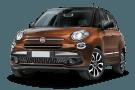 Acheter FIAT 500L SERIE 5 500L 1.4 16V 95 ch Popstar 5p chez un mandataire auto