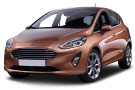 Acheter FORD FIESTA NOUVELLE Fiesta 1.1 70 ch BVM5 Essential 3p chez un mandataire auto