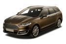 Acheter FORD MONDEO VIGNALE SW Mondeo Vignale SW 2.0 TDCi 150 BVM6 5p chez un mandataire auto