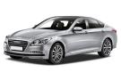 Acheter HYUNDAI GENESIS Genesis 3.8 V6 GDi 315 HTRAC A 4p chez un mandataire auto