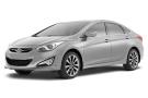 Acheter HYUNDAI i40 i40 1.7 CRDi 141 Blue Drive Creative 4p chez un mandataire auto