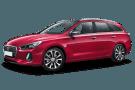 Acheter HYUNDAI i30 SW i30 SW 1.0 T-GDi 120 BVM6 Editon 1 5p chez un mandataire auto