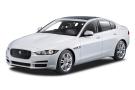 Acheter JAGUAR XE XE 2.0 - 200 ch BVA Pure 4p chez un mandataire auto