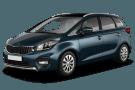 Acheter KIA CARENS Carens 1.6 GDi 135 ch ISG 7 pl Motion 5p chez un mandataire auto