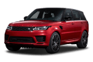 Acheter LAND ROVER RANGE ROVER SPORT Range Rover Sport Mark VII Si4 2.0L 300ch S 5p chez un mandataire auto