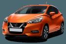 Acheter NISSAN MICRA BUSINESS 2018 Micra IG 71 Business Edition 5p chez un mandataire auto
