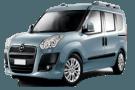 Acheter OPEL COMBO TOUR Combo Tour 1.6 CDTI - 95 ch ecoFLEX Start Stop L1H1 Edition 5p chez un mandataire auto