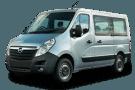Acheter OPEL MOVANO COMBI Movano Combi C3500 L2H2 2.3 CDTI 145 ch Bi-Turbo Start Stop 4p chez un mandataire auto
