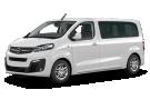 Acheter OPEL ZAFIRA LIFE BUSINESS Zafira Life Business L2 1.5 Diesel 120 ch Business 5p chez un mandataire auto