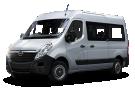 Acheter OPEL MOVANO COMBI Movano Combi C3500 L2H2 2.3 CDTI 150 Bi-Turbo S S 4p chez un mandataire auto