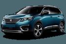 Acheter PEUGEOT 5008 5008 1.2 PureTech 130ch S&S BVM6 Acces 5p chez un mandataire auto