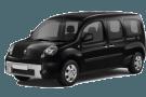 Acheter RENAULT GRAND KANGOO Grand Kangoo dCi 90 Energy 5 pl Grand Life 5p chez un mandataire auto