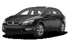 Acheter SEAT LEON SPORTSTOURER Leon Sportstourer 1.0 TSI 115 Start Stop BVM6 Style 5p chez un mandataire auto