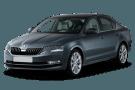 Acheter SKODA OCTAVIA Octavia 1.2 TSI 85 ch Active 5p chez un mandataire auto