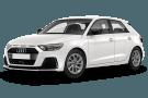 Acheter AUDI A1 NOUVELLE A1 30 TFSI 116 ch BVM6 Design 5p chez un mandataire auto
