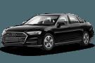 Acheter AUDI A8 A8 50 TDI 286 Tiptronic 8 Quattro 4p chez un mandataire auto