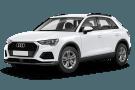 Acheter AUDI Q3 Q3 35 TFSI 150 ch 5p chez un mandataire auto
