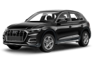 Acheter AUDI Q5 Q5 40 TDI 204 S tronic 7 Quattro Design 5p chez un mandataire auto