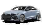 Acheter AUDI RS3 BERLINE RS3 Berline 2.5 TFSI 400 S tronic 7 Quattro 4p chez un mandataire auto