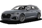 Acheter AUDI RS4 AVANT RS4 Avant V6 2.9 TFSI 450 ch Tiptronic 8 Quattro 5p chez un mandataire auto