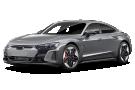 Acheter AUDI RS E-TRON GT RS e-tron GT 598 ch quattro 4p chez un mandataire auto