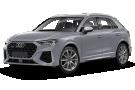 Acheter AUDI RS Q3 RS Q3 2.5 TFSI 400 ch S tronic 7 5p chez un mandataire auto