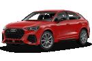 Acheter AUDI RS Q3 SPORTBACK RS Q3 Sportback 2.5 TFSI 400 ch S tronic 7 5p chez un mandataire auto
