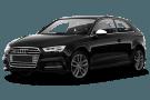 Acheter AUDI S3 SPORTBACK S3 Sportback 2.0 TFSI 310 S tronic 7 Quattro 5p chez un mandataire auto