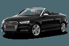 Acheter AUDI S3 CABRIOLET S3 Cabriolet 2.0 TFSI 310 S tronic 7 Quattro 2p chez un mandataire auto