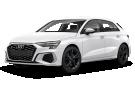 Acheter AUDI S3 SPORTBACK S3 Sportback TFSI 310 S tronic 7 Quattro 5p chez un mandataire auto