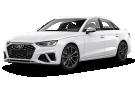 Acheter AUDI S4 S4 V6 3.0 TDI 341 Tiptronic 8 Quattro 4p chez un mandataire auto