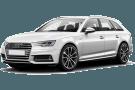 Acheter AUDI S4 AVANT S4 Avant V6 3.0 TFSI 354 Tiptronic 8 Quattro 5p chez un mandataire auto