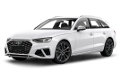 Acheter AUDI S4 AVANT S4 Avant V6 3.0 TDI 341 Tiptronic 8 Quattro 5p chez un mandataire auto