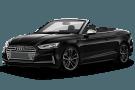 Acheter AUDI S5 CABRIOLET S5 Cabriolet V6 3.0 TFSI 354 Tiptronic 8 Quattro 2p chez un mandataire auto