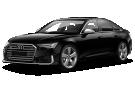 Acheter AUDI S6 S6 TDI 344 ch Tiptronic 8 Quattro 4p chez un mandataire auto
