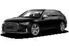 Acheter AUDI S6 AVANT S6 Avant TDI 344 ch Tiptronic 8 Quattro 5p chez un mandataire auto
