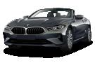 Acheter BMW SERIE 8 CABRIOLET G14 Cabriolet 840d 320 ch BVA8 3p chez un mandataire auto