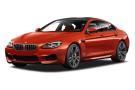 Acheter BMW M6 GRAN COUPE F06 M LCI M6 Gran Coupe M DKG7 4p chez un mandataire auto