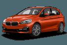 Acheter BMW SERIE 2 ACTIVE TOURER F45 LCI Active Tourer 216i 109 ch Premiere 5p chez un mandataire auto